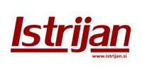 Istrijan.si