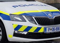 Policija bo preverjala upoštevanje odloka