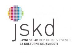 """""""Ustvarjalni tudi v karanteni"""" – trije natečaji JSKD"""
