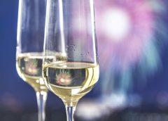 Hladnejši čas, slajša vina