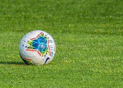 Nadaljevanje prvenstev pod okriljem Nogometne zveze Slovenije