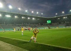 Nogometna zveza predstavila scenarije za nadaljevanje prvenstev